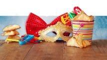 משלוח מנות לחג פורים | עיבוד שולי סונגו